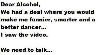 alkoholabstinens symtom hur länge
